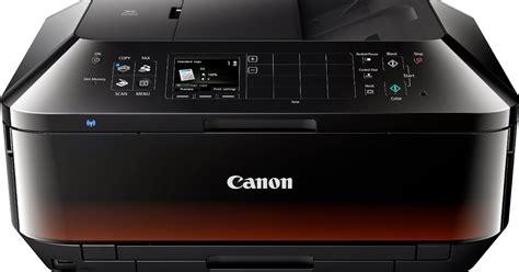 canon ip1800 driver telecharger driver canon ip1800 gratuit