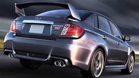 2020 Subaru Impreza Wrx Sti by 2020 Wrx Sti Hybrid Power