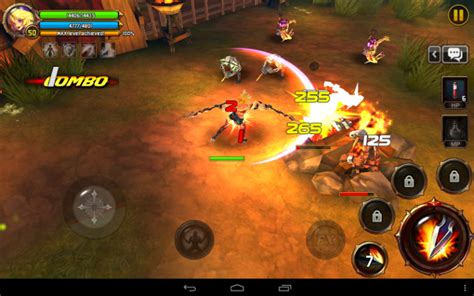 hack game kritika mod apk cho android m i nh t tải game kritika chaos unleashed v2 4 6 hack full cho android