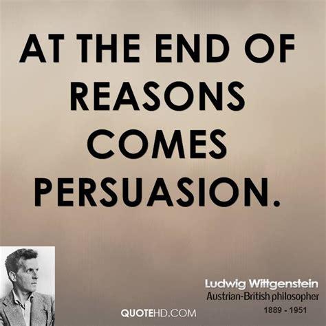 Persuasive Essay Quotes by Quotes From Persuasion Quotesgram