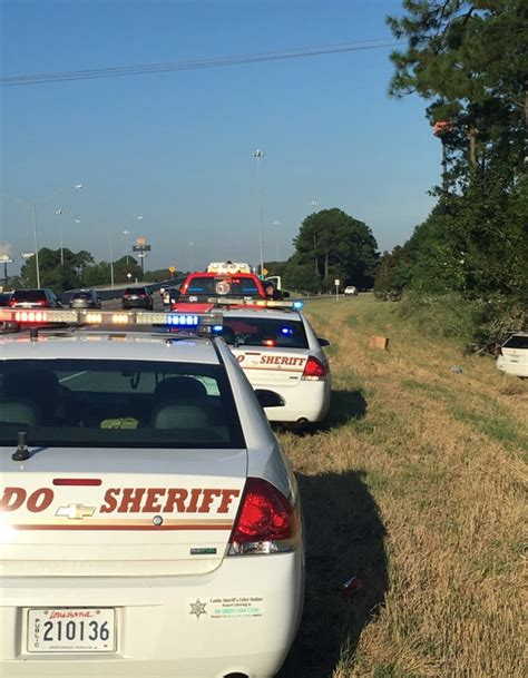Caddo Sheriff Office by Caddo Parish Sheriff S Office To Donate Vehicles To