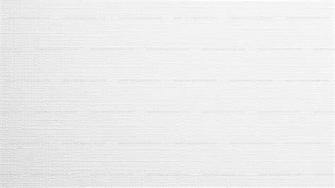 paper backgrounds white vinyl texture hd