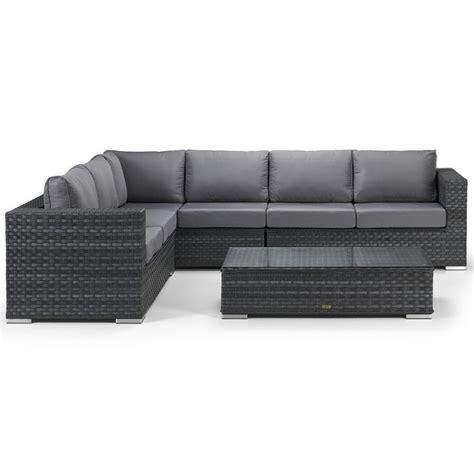 8 foot corner sofa 25 best ideas about grey corner sofa on white