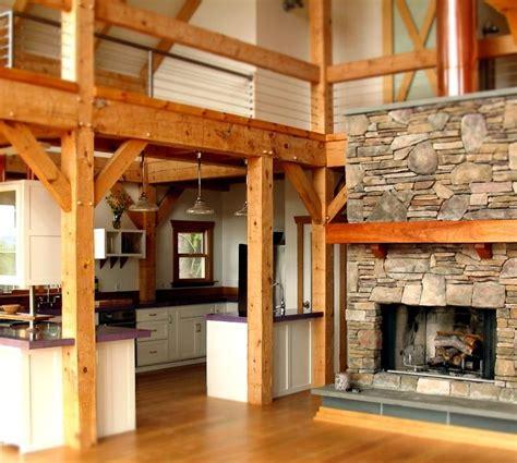 pole barn house plans with photos joy studio design pole barns converted into homes joy studio design