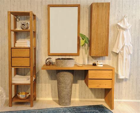 ikea badezimmermöbel set inspiration badschrank selber bauen konzept terrasse