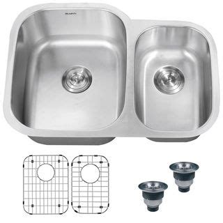 stainless steel sink undercoating 1000 ideas about undermount kitchen sink on