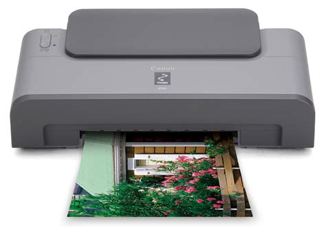 Printer Canon Ip1700 canon pixma ip1500 ip 1600 ip 1700 printer driver useget