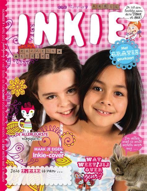 hippe meiden len dce0f805 7f6a 468f b69e 598014703821 pagina 1 girlslabel