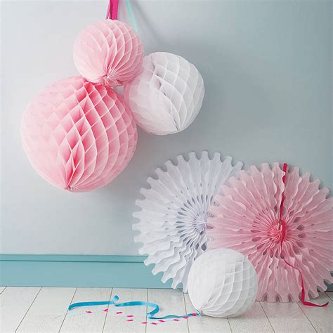 Paper Wedding Decorations by Paper Wedding Decorations Decoration