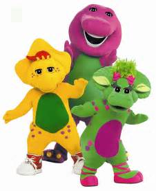 barney friends ಇ memorable tv photo 33929581 fanpop