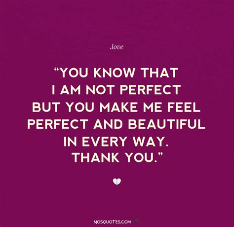 Quotes For Him Beautiful Quotes For Him Image Quotes At Hippoquotes
