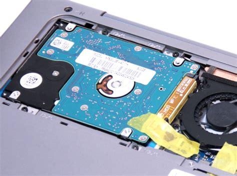 Hardisk Netbook 10 คำถามท เจอบ อยในเร องของ harddisk notebook