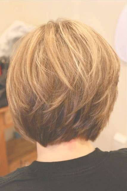 15 best back view of bob haircuts short hairstyles 2017 top 15 of front and back views of bob hairstyles
