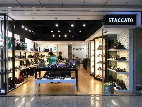 File:HK Causeway Bay Times Square basement interior 07 STACCATO leather shop   Wikimedia Commons