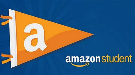 Amazon Prime Daily Giveaway - amazon deals for college students including free prime for