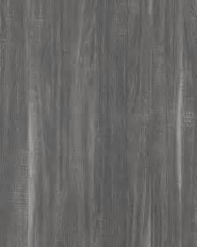 3025 crv grey oak cross curve interior arts laminates