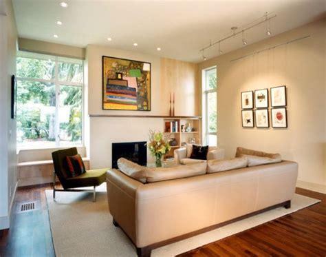 determining track lighting for living room furniture 14 best lighting images on pinterest dinner parties