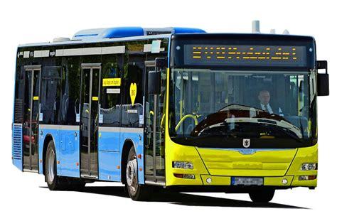 F Porsche Schule Weissach by Enzkreis Weissach Zwei Buslinien Zu Porsche Landkreis
