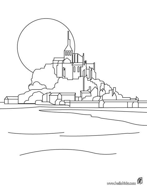 Desenhos para pintar do Hércules. Desenhos para colorir do