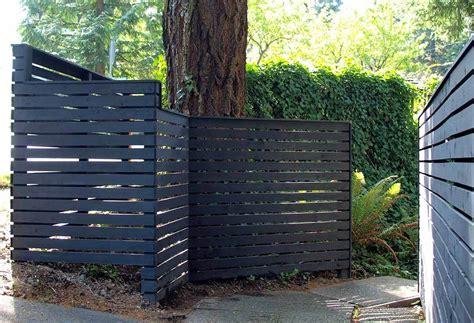 diy backyard fence 24 best diy fence decor ideas and designs for 2017