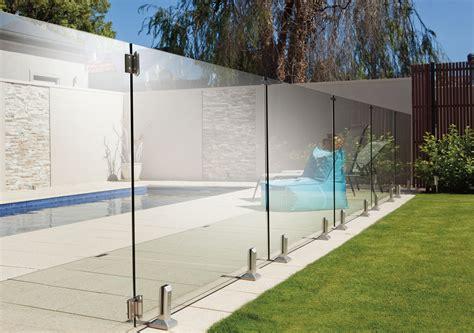 sydney glass pool fencing sgpf com au frameless glass fencing