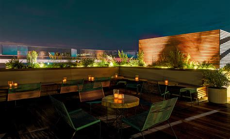 roof top bar la 10 los angeles rooftop bars you must check out washos blog