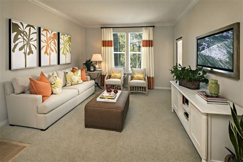 1 bedroom apartments for rent in san diego torrey ridge apartment homes rentals san diego ca