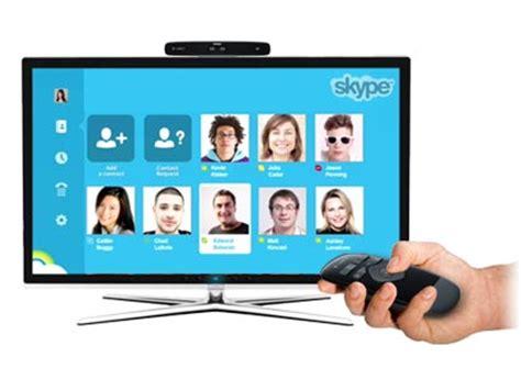 logitech tv hd skype logitech tv hd for skype calls on hdtvs 960 000921 ebay