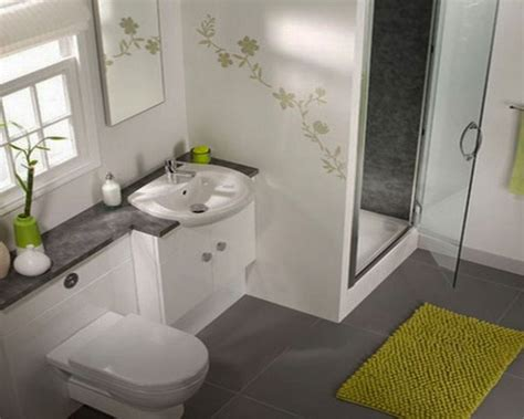 Ideas To Decorate Small Bathroom Small Bathroom Ideas Photo Gallery Room Design Ideas