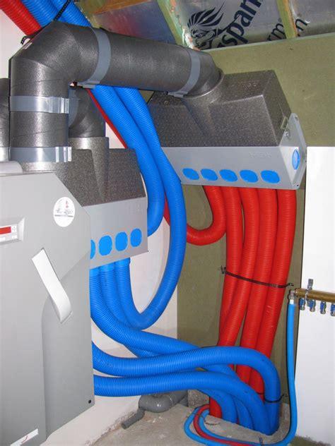ventilatie badkamer merken badkamer ventilatie