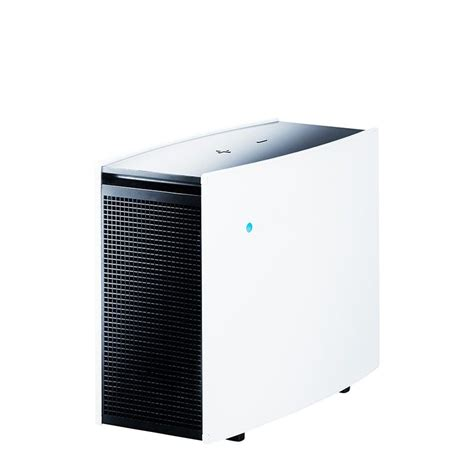 blue air purifiers and hepa filters evacuumstore