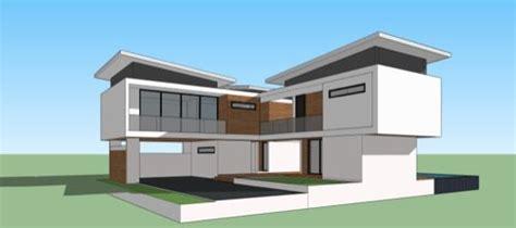 3d home design free online no download from sketchup to blender blender 3d architect