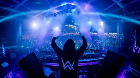 alan walker concert directory listing of listing wknd2016 best of day 2 alan