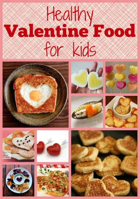 valentines meals to cook healthy food for moneywise
