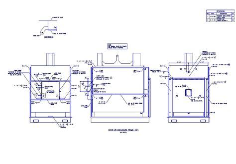 homemade outdoor wood boiler plans