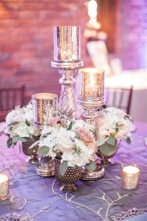small candles for wedding best 25 short centerpieces ideas on pinterest simple