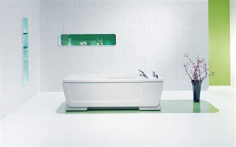bathtub massage amazing massage tub ideas bathtub for bathroom ideas