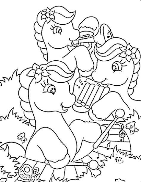 dibujos cristianos para imprimir y colorear free coloring pages of arco noe