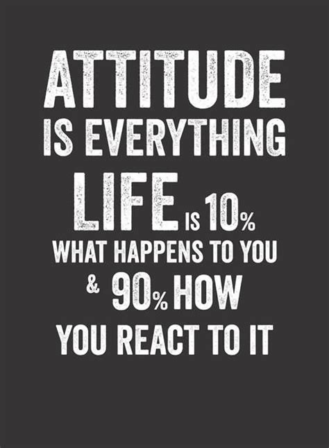 attitude biography for facebook attitude pictures images graphics for facebook whatsapp