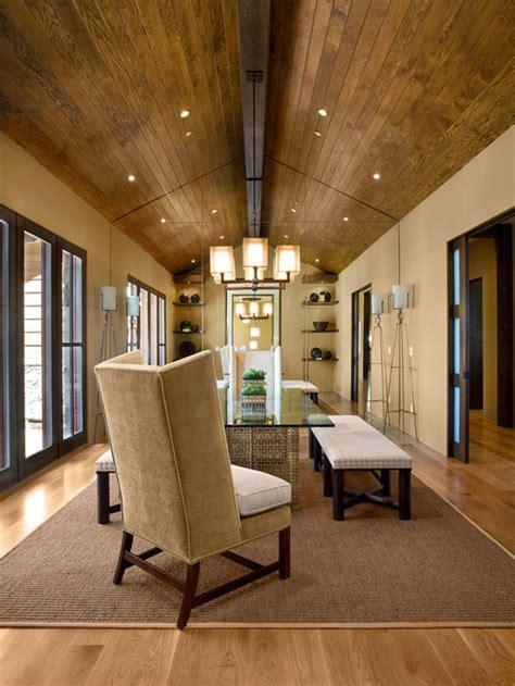 interior design mirrors decorative wall mirrors for fascinating interior spaces