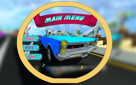 summer games android full version miami beach coach summer party apk free simulation android