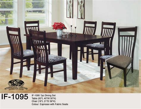 furniture stores in kitchener waterloo dining room furniture kitchener waterloo