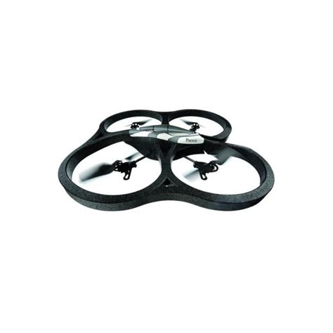 drone iphone parrot ar drone iphone controlled remote drone