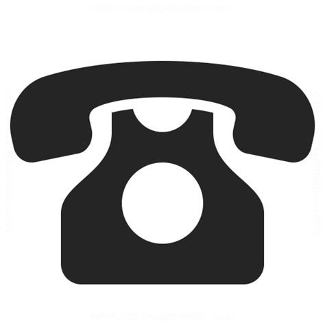 free desk phone 7 desk phone icon images office desk phones black and