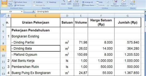 Statistik Deskriptif Konsep Dan Aplikasi Dengan Microsoft Excel Dan Spss Disket Penerbit kelebihan dan kekurangan microsoft excel kumpulan tugas