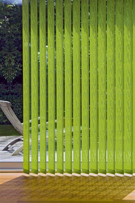 tende a lamelle verticali tende tecniche per interni la tecnologia migliora l