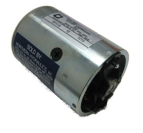 monarch motors monarch 08111 monarch electric motor northern hydraulics