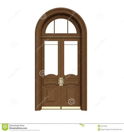Build Your Own Interior Door Staggering Build Your Own Interior Door Build Your Own Entry Door Build Wood Door Build
