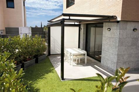 größer wirken coole terrassen 252 berdachung 10 inspirierende ideen