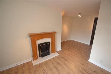 1 bedroom flat to rent in stirling property to rent in stirling town fk7 balquidderock